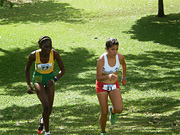 NACAC Cross Country Championships